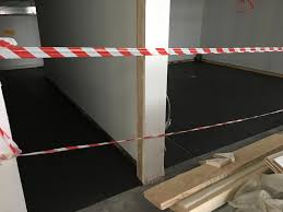 Resin Flooring Kitchen Resintek Services Ltd Linkedin