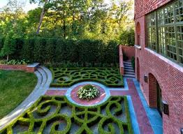 Small Picture 101 best Boxwood images on Pinterest Landscaping Gardens and