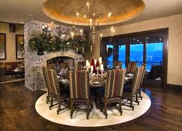 dining room table that seats 10 large round dining table seats dining room super ornate ceiling design with elegant dining large round dining room table