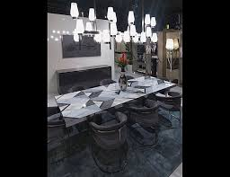 high end dining chairs. Revenge High End Dining Chairs