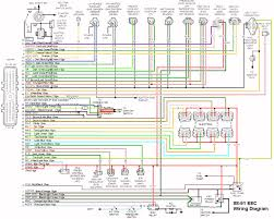bmw wiring diagram e60 bmw wiring diagrams online bmw z4 wiring diagram