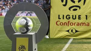 Für den asiatischen Markt: PSG gegen OGC Nizza zur Mittagszeit - Eurosport
