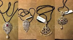 jewelorigins com indian designer gold and diamond jewellery