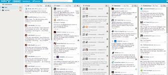 Interesting Jobs List List Of Interesting Social Media Tools Cool Productivity