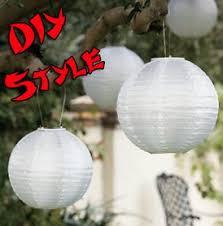 Led lighting diy Bar Diyshojiledlightjpg Instructables Ridiculously Cheap And Easy Diy Led Lanterns For Your Porch The
