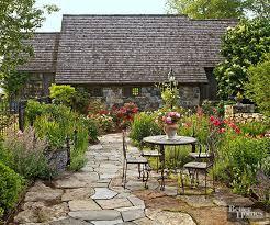 cottage garden design. Interesting Garden Cottage Garden In Cottage Garden Design S
