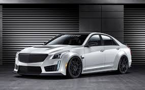 2018 cadillac v coupe. interesting 2018 2018 cadillac ctsv for sale to cadillac v coupe u
