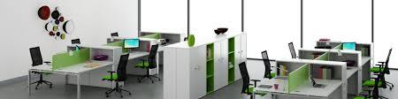 interior design office furniture. Interior Design Office Furniture S