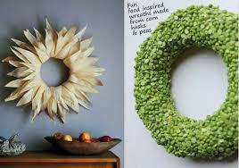 diy_corn_husk_and_split_pea_door_wreaths_via_deisgnloversblog