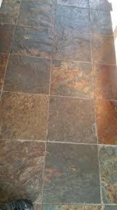 Tile Cleaning Tile Doctor Pratt Larson Tile