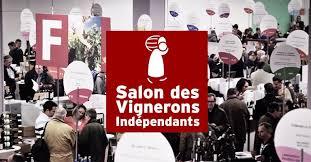 salon des vins des vignerons indépendants du 28 au 31 mars espace champerret
