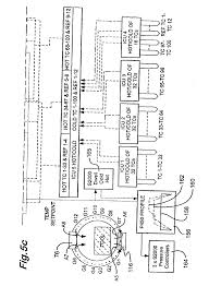 Nice s2000 wiring diagram crest electrical wiring diagram ideas
