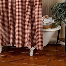 Funny country christmas shower curtains sets \u2013 chaussureairrift.club