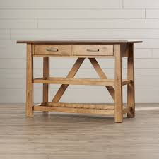 Expanding Tables Furniture Best Way To Extend Your Formal Dining Table With