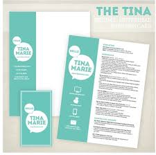 Resume Business Cards Awesome Resume Business Cards Luxury 28 Best Letterhead Packaging Logos