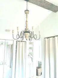 aidan gray chandelier gray chandelier gray chandeliers gray solitude chandelier aidan gray rosemary chandelier