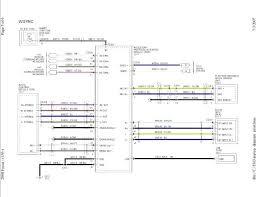 2002 ford f250 diesel wiring diagram f350 radio harness diagrams medium size of 2002 ford f250 diesel wiring diagram f350 radio harness diagrams plus full size