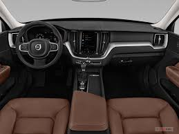 2018 volvo interior colors. beautiful volvo 2018 volvo xc60 dashboard for volvo interior colors