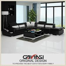 italy furniture manufacturers. Fashion Corner Sofa Set Furniture,belgium Sofa,2014 Italy Furniture Sofa-in Living Room Sofas From On Aliexpress.com | Alibaba Group Manufacturers N