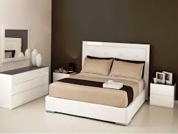 Best storage bed Bed Frame Image Of Best Storage Beds Queen Ideas Home Design Furniture Rabbssteak House Storage Beds Queen Rabbssteak House