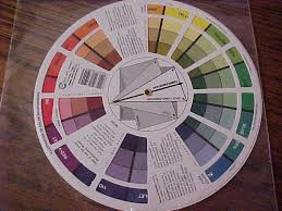 Liquid Candle Dye Color Chart Liquid Candle Dyes At Candle Soylutions