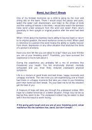 wisdom pearls short inspiring stories ldquowisdom