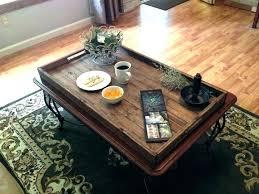 extra large ottoman tray ottoman tray extra large ottoman tray ideas adorable extra large ottoman tray extra large ottoman tray