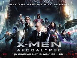 video reviews watch x men apocalypse online full hd version x men apocalypse