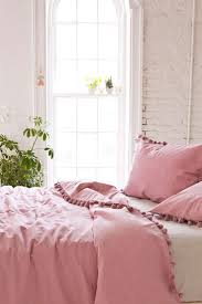 Full Size of Bedrooms:stunning Pink Grey Bedroom Pink Lights For Room Pastel  Pink Wall Large Size of Bedrooms:stunning Pink Grey Bedroom Pink Lights For  ...