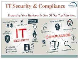 Security Complaince Security Compliance Under Fontanacountryinn Com
