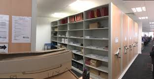 contemporary office storage. Contemporary Office Storage R