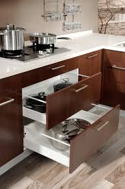 Wenge Wood Kitchen Cabinets Wenge Wood Rta Eurostyle Cabinets