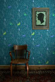 Teal Bedroom Wallpaper 17 Best Ideas About Teal Wallpaper On Pinterest Turquoise