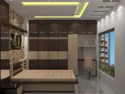 Bedroom With False Ceiling Work Gharexpert Luxury Bedroom False Ceiling  Designs