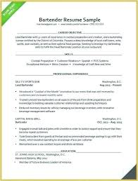 Sample Sports Resume Official Resume Template Sports Resume Template High School