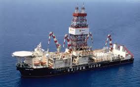 Αποτέλεσμα εικόνας για Το Ισραήλ θα προμηθεύσει την Ιορδανία φυσικό αέριο αξίας 10 δις δολ. ΗΠΑ