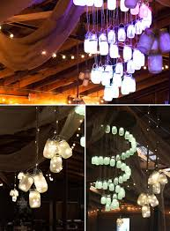top 24 fascinating hanging decorations that will light up your in ideas remodel 12