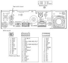 pioneer car radio stereo audio wiring diagram autoradio connector pioneer deh-x1810ub installation at Pioneer Deh X1810ub Wiring Diagram