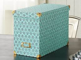 Decorative Filing Boxes Decorative File Cabinets Home Design Ideas 25