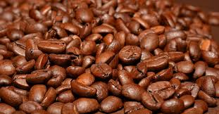 coffee beans images. Simple Coffee Coffee Beans Roasted Aroma Caffeine Roasting Inside Coffee Beans Images I