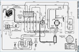 beautiful bolens riding mower wiring diagram inspiration schematic 1967 Bolens 1250 ber�hmt bolens riding mower schaltplan zeitgen�ssisch elektrische