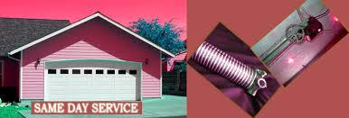 garage door repair brighton25 Garage Door repair Brighton CO  3035698780