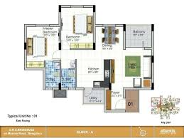 Basement Design Software Impressive Floor Plan Generator Large Size Of Plan Online Software Exceptional