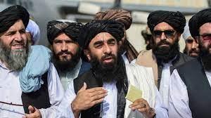 طالبان ستتبنى مؤقتا دستورا يعود إلى حقبة الملكية