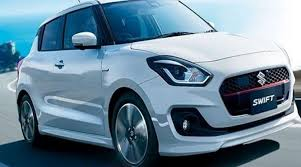 new car launches price in indiaNew 2017 Suzuki Swift Price Features  Images All you need to