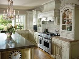 Habersham Kitchen Cabinets Furniture Astounding White Habersham Kitchen Design With Contempo