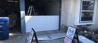 mojo garage doors offers a wide variety of garage door repair services anywhere in or around san antonio tx we understand that one of the most important