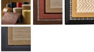 sisal natural fiber rugs