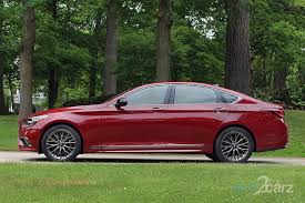 2018 genesis review. plain genesis 2018 genesis g80 awd 33t sport review with genesis review