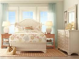 white coastal bedroom furniture. Bedroom: Coastal Bedroom Furniture Luxury Shop For A Cindy . White